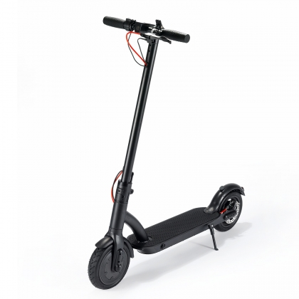 PATINETE E-LECTRIC OUTSIDER