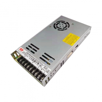 TRANSFORMADOR 24V DC HASTA 350W IP67
