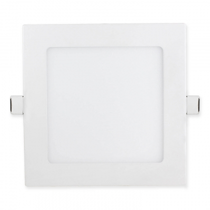 MINI DOWNLIGHT LED HUGO 6W 2700K