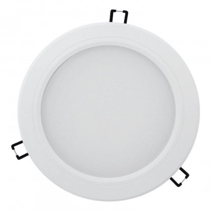 DOWNLIGHT LED BELLE CIRCULAR 18W 3000K