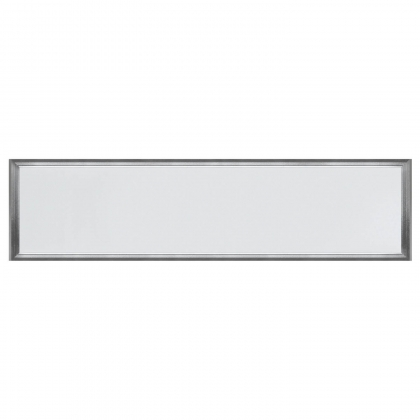 PANEL LED RECTANGULAR 48W 6000K
