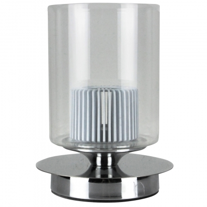 LAMPE DE SALON LED ALEN