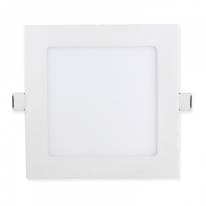 DOWNLIGHT LED CUADRADO RUPERT BLANCO