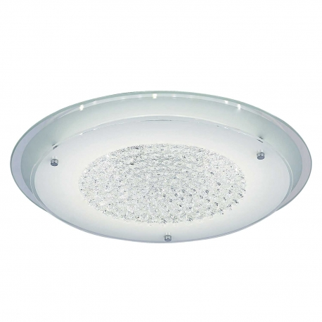 PLAFÓN LED CIRCULAR ANDY 18W