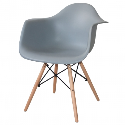 SILLON TOWER GRIS
