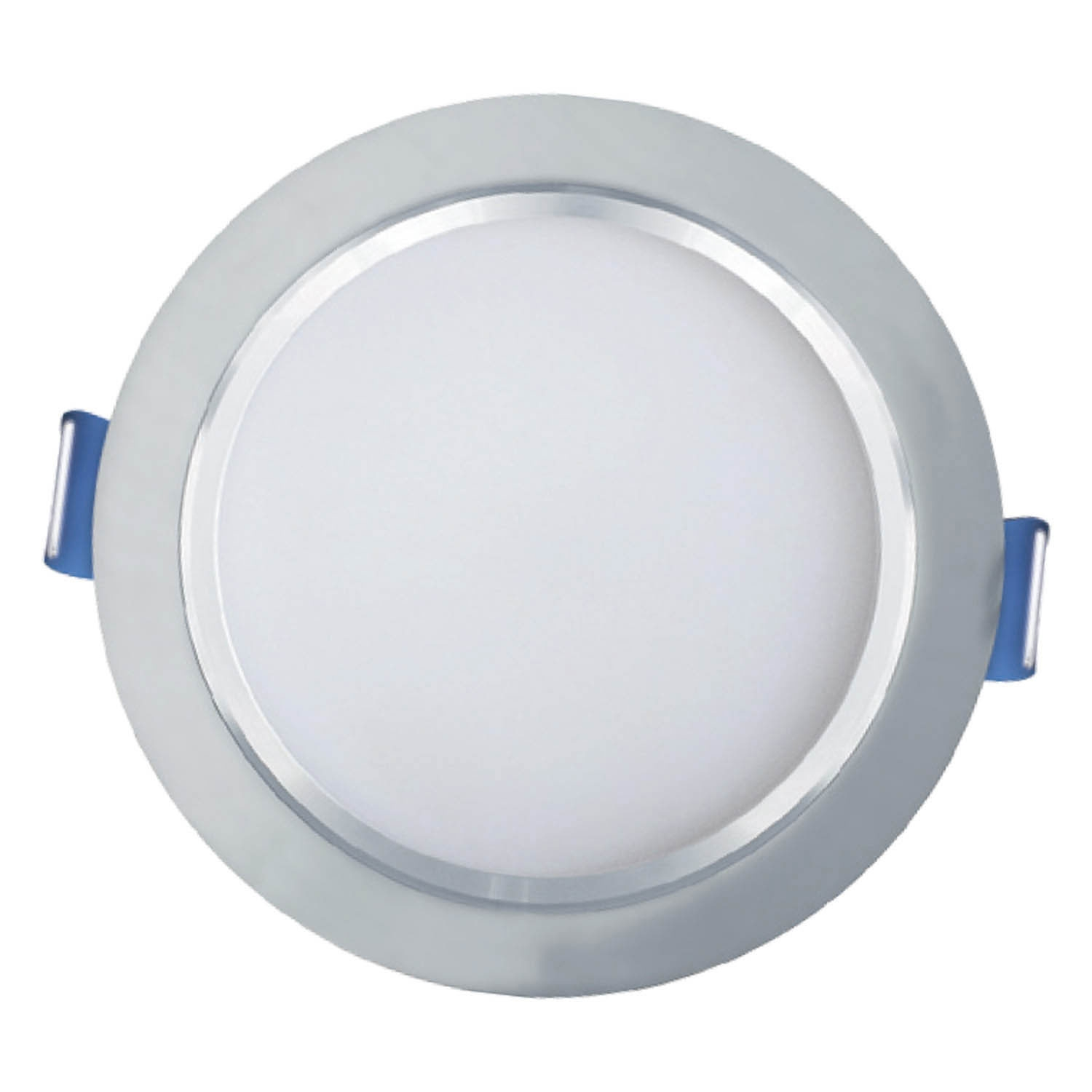 Downlight led cocina downlight led w gran angular with - Downlight cocina led ...
